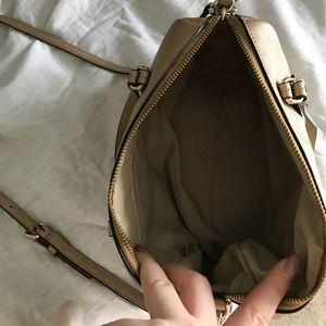 Coach Bags - Small Coach handbag